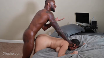 Sexo Duro Bien Caliente
