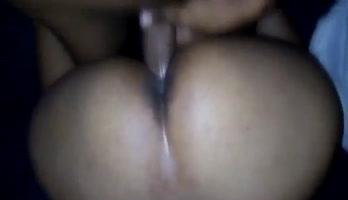 Porno Casero Vd:2